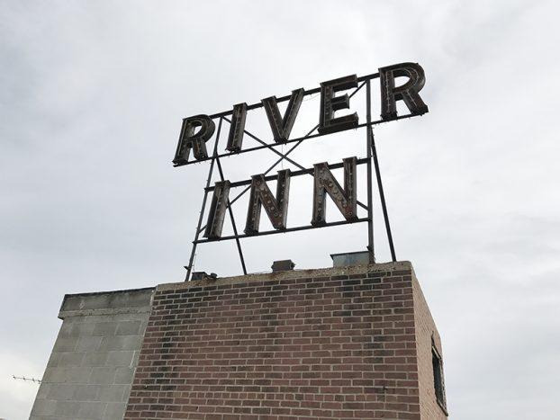 1129-river_-inn_-622x467