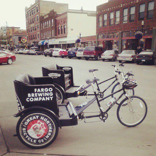 Pedicabs1